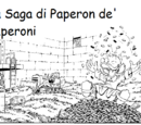 Saga di Paperon de' Paperoni