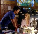 Smallville (TV Series) Episode: Prey
