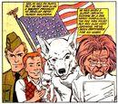Rex the Wonder Dog 002.jpg