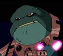 Emperador Milleous