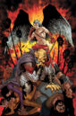 Demon Knights Vol 1 13 Textless.jpg