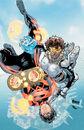 Superboy Vol 6 13 Textless.jpg
