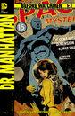 Before Watchmen Doctor Manhattan Vol 1 2 Combo.jpg