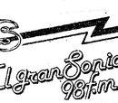 Grupo Radio Centro affiliates