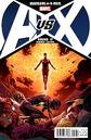 Avengers vs. X-Men Vol 1 12 Opeña Variant.jpg
