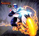 Hot Pursuit 002.jpg