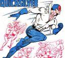 Quicksilver (Quality Universe)