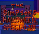 Episodes by season