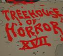 Season 18 episodes