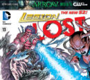Legion Lost Vol 2 13