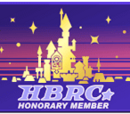 Comité de Restauración de Bastión Hueco