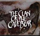 The Clan of the Cave Bear
