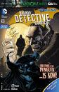 Detective Comics Vol 2 13 Combo.jpg