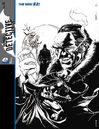 Detective Comics Vol 2 13 Sketch.jpg