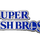 New Super Smash Bros. NRS