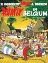 Asterixinbelgiumcover.jpg