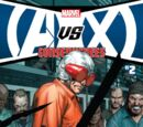 AvX: Consequences Vol 1 2