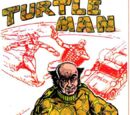 Turtle Man (New Earth)