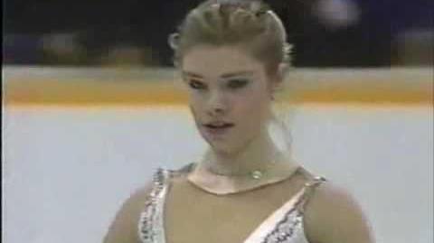 Simone Koch