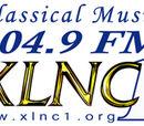 XHLNC-FM
