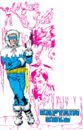 Captain Cold 0001.jpg