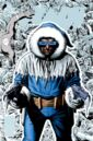 Captain Cold 0002.jpg