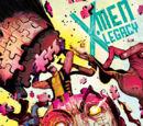 X-Men: Legacy Vol 2 4
