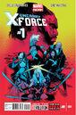 Uncanny X-Force Vol 2 1.jpg