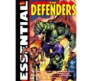 Essential Defenders, Vol. 1