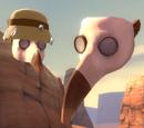 Medibird