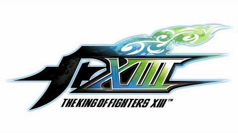 Diabolosis (Ash Crazed by the Spiral of Blood) - King of Fighters XIII Music Extended