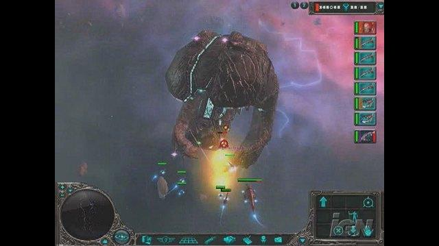 Genesis Rising The Universal Crusade PC Games Trailer - Regenerating