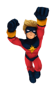 Mar-Vell (Earth-91119) from Marvel Super Hero Squad Online 001.png