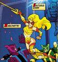 Mari (Earth-8096) from Marvel Universe Avengers - Earth's Mightiest Heroes Vol 1 7 0001.jpg