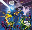 Microns (Earth-8096) from Marvel Universe Avengers - Earth's Mightiest Heroes Vol 1 7 0001.jpg