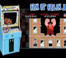 Fix it Felix Jr. (game)