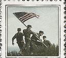 Battlefield 1943 Achievements and Trophies