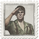 BF1943 Tour Of Duty I Trophy.png