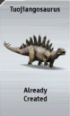 Jurassic-Park-Builder-Tuojiangosaurus.png