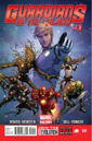 Guardians of the Galaxy Vol 3 1.jpg