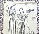 Butterick 1835