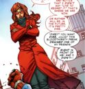 Julia Carpenter (Earth-616) from Amazing Spider-Man Vol 1 690 0001.jpg