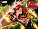 Hope Summers (Earth-616) from Avengers vs. X-Men Vol 1 9 0001.jpg