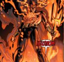 Daimon Hellstrom (Earth-616) from Venom Vol 2 23 001.jpg