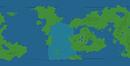Arkadijos vandenynas.jpg
