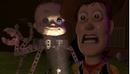 Babyhead&Woody.png