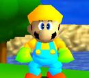MarioMario66666