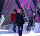 Smallville (TV Series) Episode: Fallout