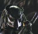 Postacie występujące w filmie Obcy kontra Predator 2