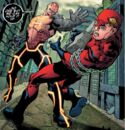 Carl Creel (Earth-616) vs. Henry Pym (Earth-616) from Avengers Academy Vol 1 16.jpg